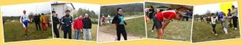 Visualizza 2011.10.23 Duathlon Trebrinzio
