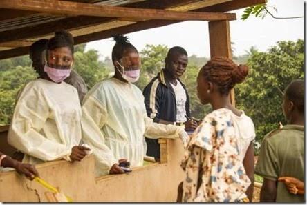 ebolasemem