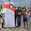 Eurobiker 2012 023.jpg