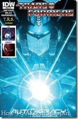 P00010 - Transformers_ Autocracy #