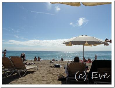 Weltjugendtag Spanien 2011 361