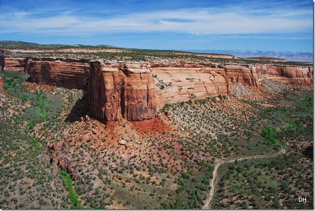 06-02-14 A Colorado National Monument (115)