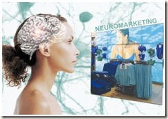Neuromarketing 01