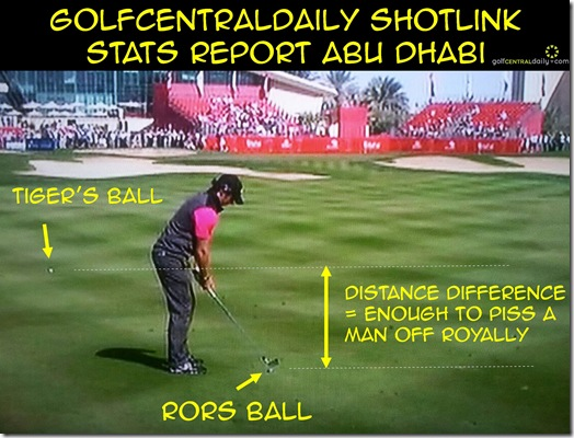 rory funny pic