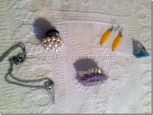 New Jewelry (3)