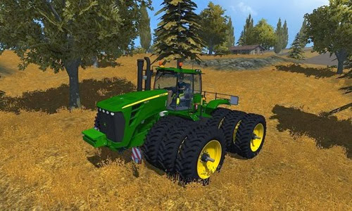 john-deere-9630-farming-simulator-2013