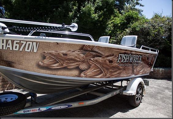 boat-wrap