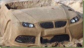 jeep tsunami