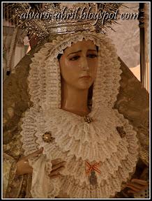 esperanza-motril-pascua-2012-alvaro-abril-(16).jpg