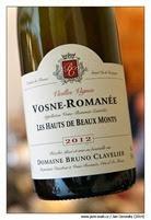 Bruno-Clavelier-Vosne-Romanée-Les-Hauts-de-Beaux-Monts