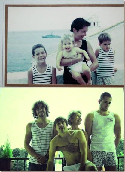 old-family-photos-recreate-010