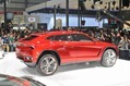 Lamborghini-Urus-Concept-2