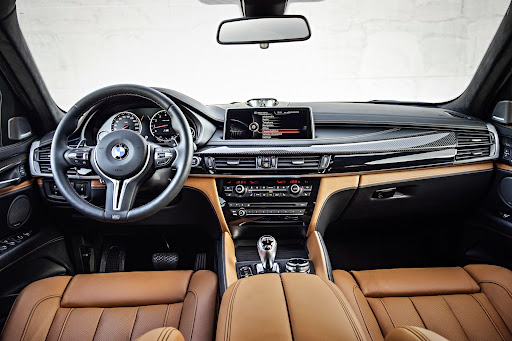 BMW-X5M-X6M-25.jpg