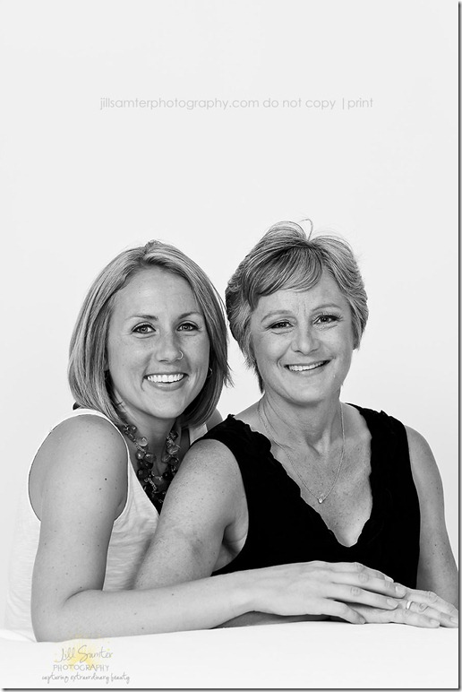 mother-daughter-0832