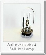 bell-jar-lamp4