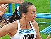 Елена Чебану