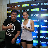 axe anarchy raid manila philippines (201).JPG