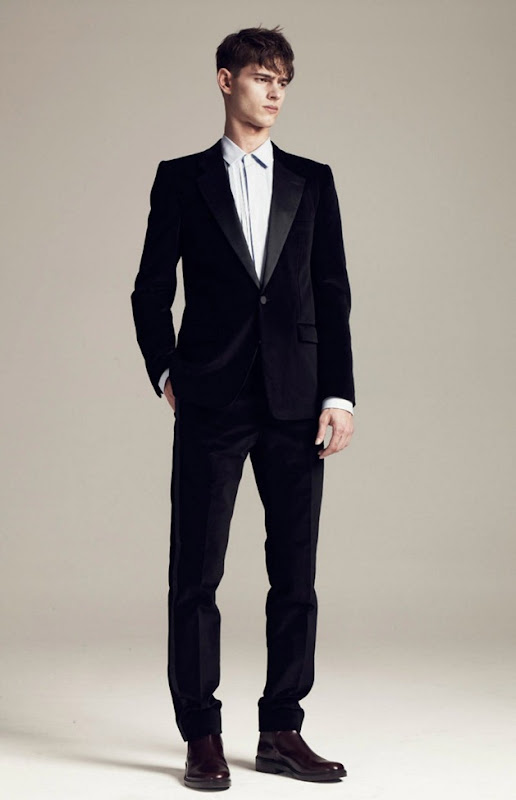 Look Book Marc Jacobs OutonoInverno 2011 (34)