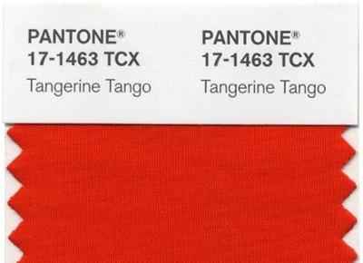 verftechnieken-pantone-kleurstaal-2012