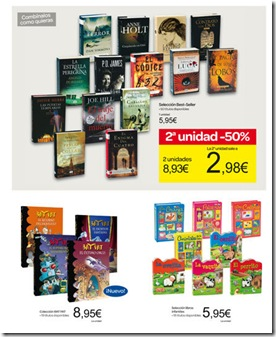 42-43 Libros Musica_1™ FEBRERO