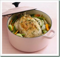 delias-chicken-pot-roast