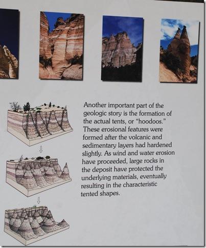 10-17-11 Kasha-Katuwe Tent Rocks NM (18)a