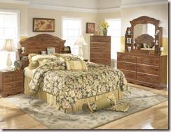 quarto lindo 6
