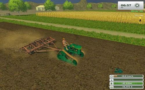 1950-oliver-hg-high-crop-crawler