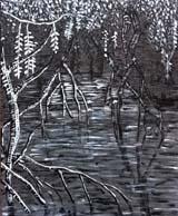 neil stewart painting