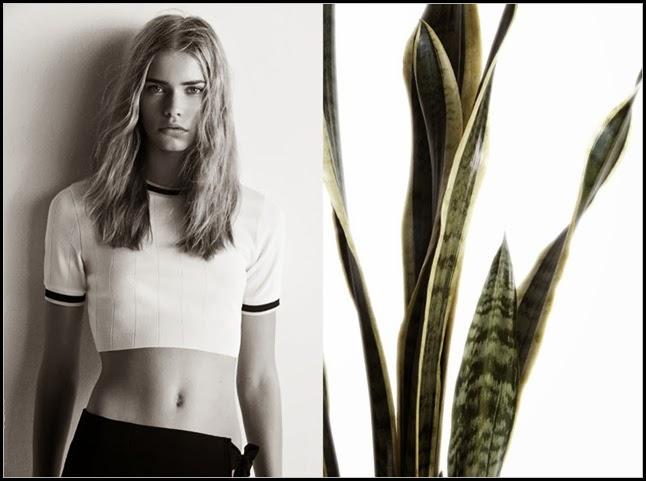 Zara-Spring-Summer-2014-01