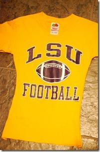 b LSU shirts (29)