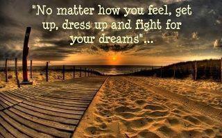 inspiring_life_love_quote_039_quote