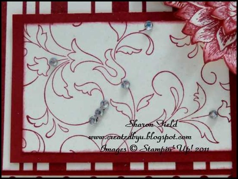 2.bling_it_on_Cs58H_ON_Createdbyu.blogspot