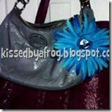 Bag Bloom 2