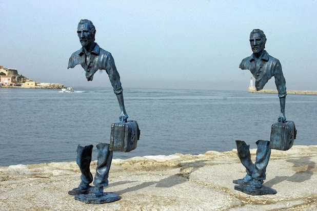 bruno catalano 1
