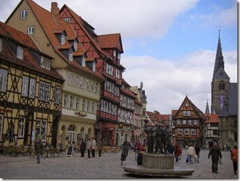 2730394-Travel_Picture-Quedlinburg