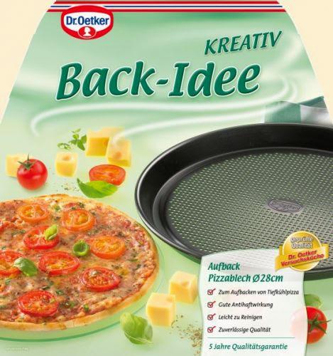 tava pentru pizza.jpg