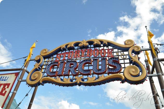 Disney December 2012 379