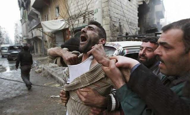 M_Id_428563_Syria
