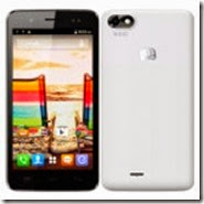 Snapdeal : Buy Micromax Bolt A69 Mobile at Rs. 4,700 only