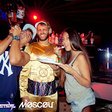 2014-09-13-pool-festival-after-party-moscou-54