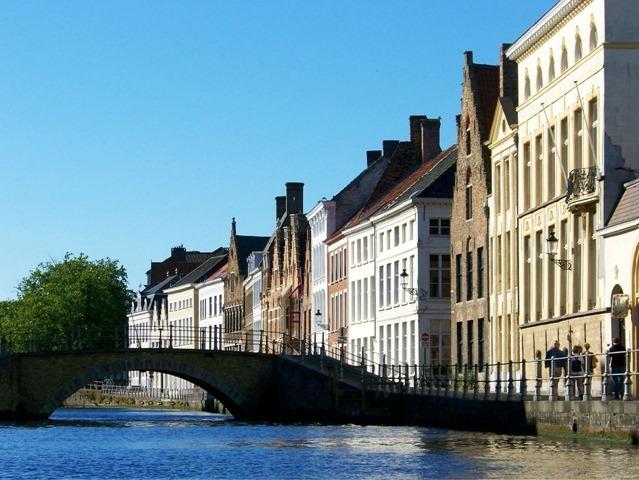 Bruges2_thumb[2]