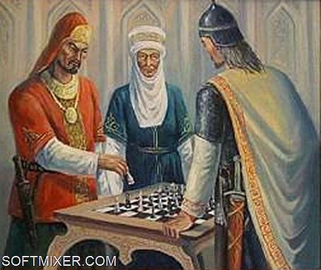 chess_na_rusi