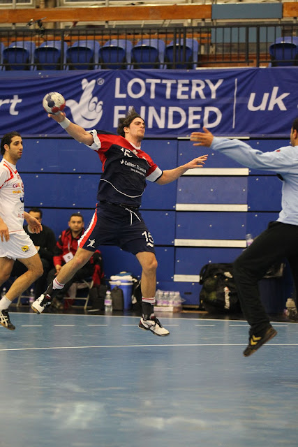 GB Men v Tunisia, Apr 6 2012 - by Michael Barnett - GBR%252520v%252520TUN%252520326.JPG