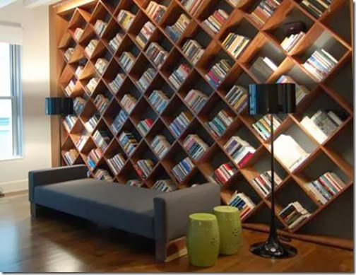 freshome_com-2008-02-25-30-of-the-most-creative-bookshelves-designs-