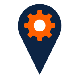 Places-Optimization-Icon