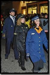 Carnaval2013 (34)
