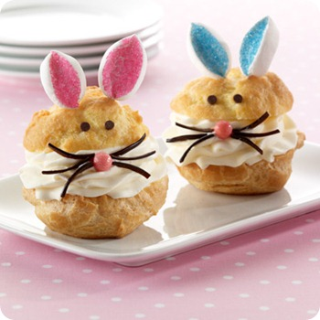 easter-bunny-cream-puffs