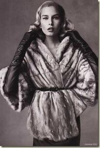 opt-another-fur-coat