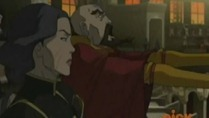 Legend of Korra E6.flv_snapshot_17.46_[2012.05.12_13.33.15]
